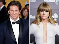 Bradley Cooper Denies Taylor Swift Dating Rumors: &quot;Never Met Her&quot;