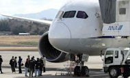 Dreamliner: Airlines Warned Of Delay Risk