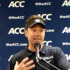 Post Pittsburgh: Larry Fedora