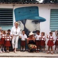 Cuba and Education: Is There a Lesson Here?