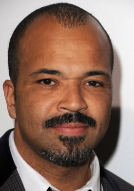 Jeffrey Wright Joins HBO's 'Boardwalk Empire' As New Regular