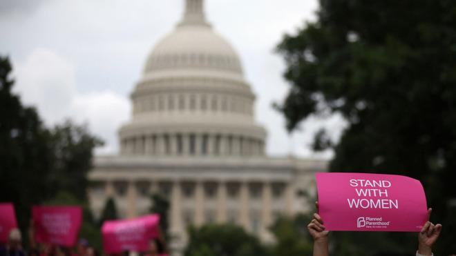 Voters seem less likely to personally approve anti-abortion measures.