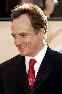 Bradley Whitford Screen Actors Guild Awards - 2/5/2005