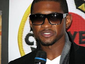 Ex-Nanny Sues Usher: Is 'The Voice' Mentor a Scandal Magnet?
