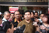 LTAT land deal will hamstring Mindef projects, says Rafizi