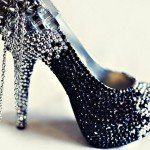 bridal-shoes-gorgeous-collection (4)