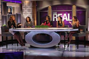 Warner Bros Talk Show 'The Real' To Launch In Fall 2014 On Fox Stations & BET