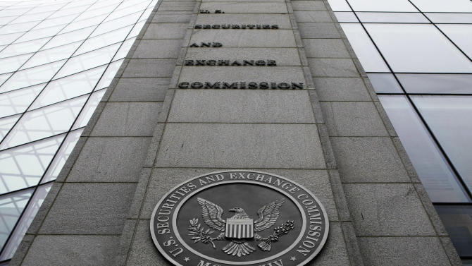 US judge suspends Chinese partners of auditors