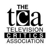 "TCA: Les Moonves Hits Back At ""Flat Is The New Up"" And ""Bastard Child"" Comments, Agrees Broadcast Shows Don't Get Respect"