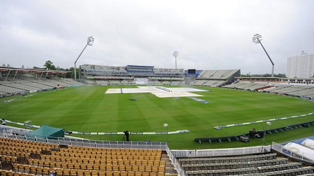 Warwickshire are looking to retain the LV= County Championship title this season at Edgbaston