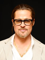 Brad Pitt might star in a new adaptation of 20,000 Leagues Under The Sea