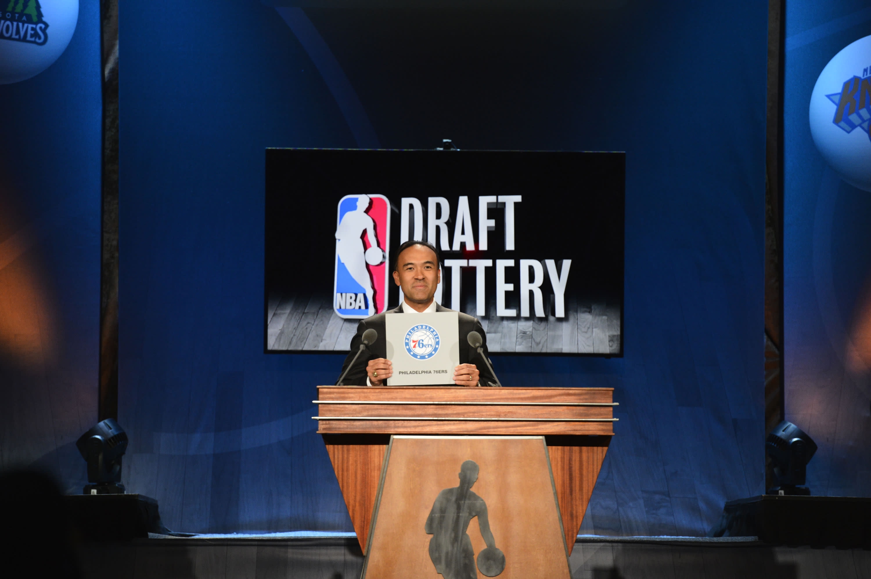 RADIO: What's next for the 76ers rebuild?