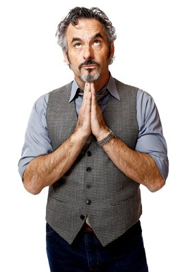 gwar01-david-feherty-feature.jpg