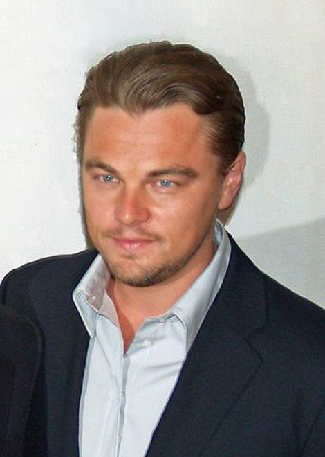 Best Leonardo DiCaprio Movie Roles Before and After 'Titanic'