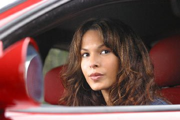 "Nadine Velazquez USA Network's ""The Last Ride"" Nadine Velazquez"