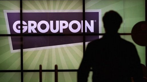 Why you should dump Groupon