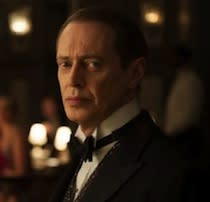 HBO's 'Boardwalk Empire' Holds Up Against Stiff Sunday Competition