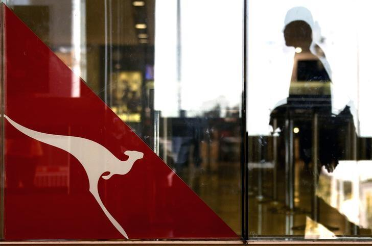 Qantas lifts base ticket prices to offset dropping of fuel surcharge