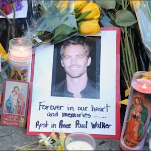 Autopsy Reveals How Paul Walker Died