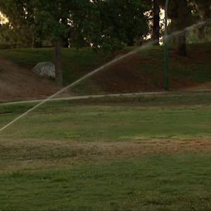 California water-wasters could face hefty fine