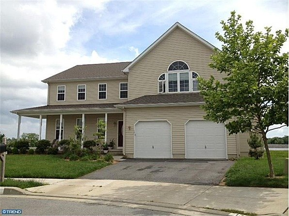 Homes of the Week for $350K Middletown