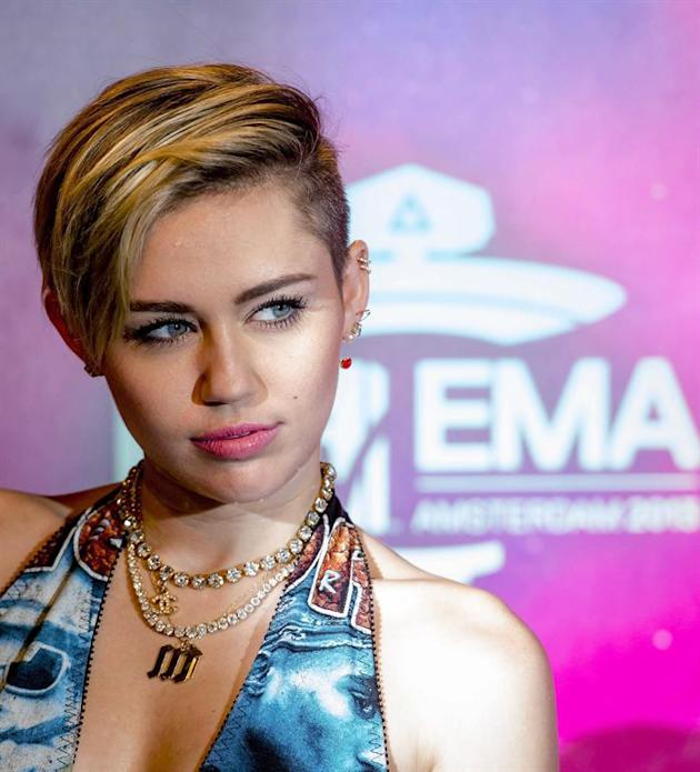 Related to miley cyrus wikipedia the free encyclopedia