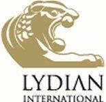 Lydian International Announces Filing of Technical Report