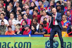 Premier League Preview: Crystal Palace - Sunderland
