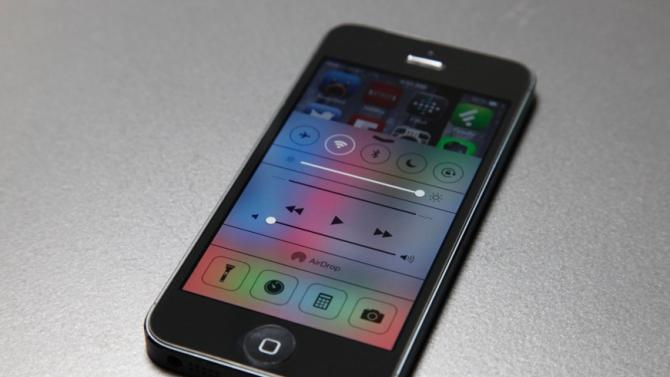Apple releases iOS 7.1.2 update for iPhone, iPad and iPod touch