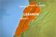 Syria spillover clashes escalate in Lebanon
