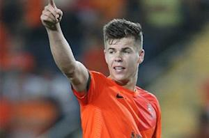 Official: Van Ginkel completes Chelsea move