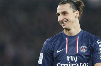 Ibrahimovic too important to be sold, claims Raiola