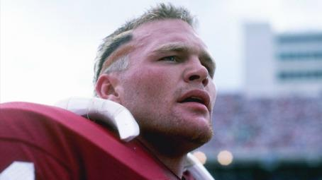 Should Boz Be in The Hall of Fame?