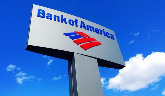 15 Reasons to Buy Bank of America and Never Sell