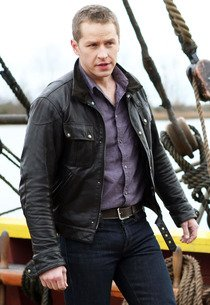 Josh Dallas | Photo Credits: …