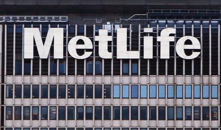 Top U.S. regulators request more time in MetLife lawsuit