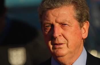 Hodgson: Dealing with racist behaviour at Euro 2012 is a matter for match officials and UEFA