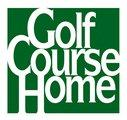 GolfCourseHome.com Completes Major Upgrade