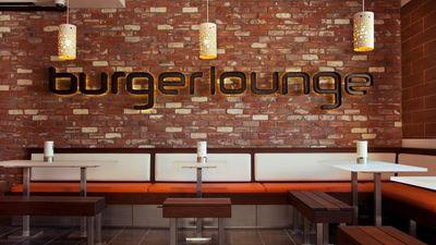 Burger Chains Worth Eating At In San Diego (And Their Best Burgers)