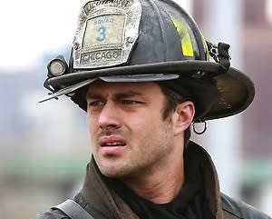 Ratings: Chicago Fire Is Lone Gainer on Soft Wednesday; Family Tools Nails a Low for ABC