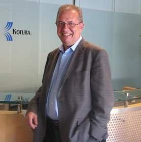 Silicon Photonics Innovator Kotura to Present at 15th Annual Needham Growth Conference