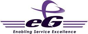 eG Innovations Delivers End-to-End Performance Management for Oracle Linux and Oracle VM