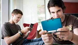 How the Nintendo 3DS went from flop to sleeper hit