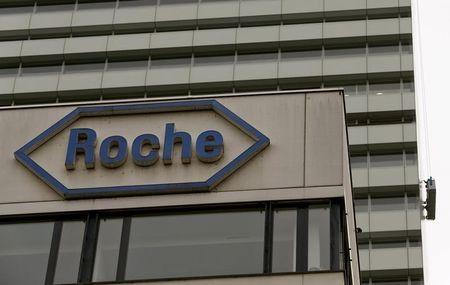 EU approves Roche's Cotellic in combo therapy against skin cancer