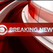 BREAKING: Sources Confirm 6 Philadelphia Police Officers Arrested