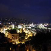 Cannes Crime Spree Continues With More Burglaries, Physical Attacks