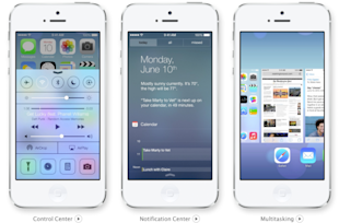 Apple iOS 7 Is Even Better Than We Could Have Dreamed image Control Center Notification Center Multitasking 685x451