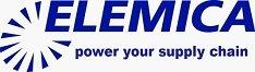 Elemica Believes That Big Data, Analytics, and Social Collaboration Are Key to Creating High Performance Supply Chains