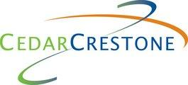 "CedarCrestone Releases Research Report, ""The Seven Practices of Top Performing Organizations: Highlights and Recommendations from the CedarCrestone 2012-2013 HR Systems Survey Results"""