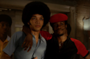 Netflix is splitting the first season of The Get Down into two parts